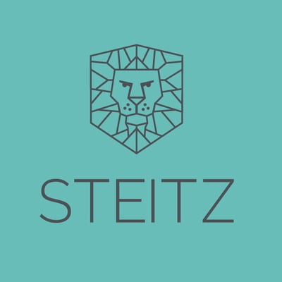 Weingut Steitz