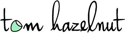 Tom Hazelnut